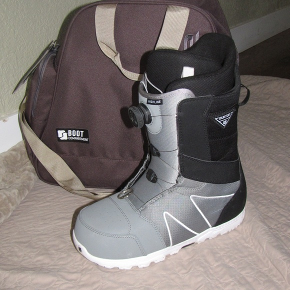 2a89183a1b New NWT Dakine Boot Bag Ski Snowboard Women Girls